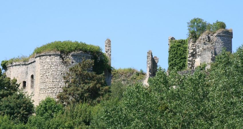montaigu-le-blin-forteresse-003