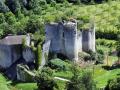 montaigu-le-blin-forteresse-002