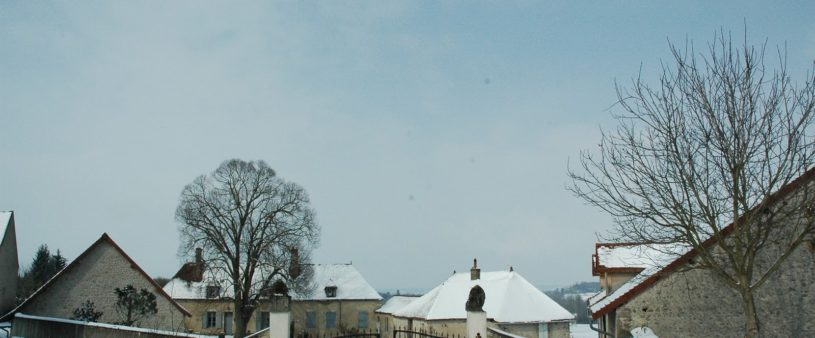 sneeuw-01